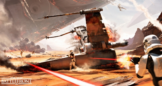 star wars battlefront battle of jakku 2.jpg