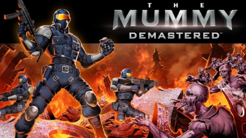 the mummy demasterd 3.jpg