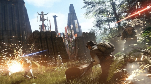 star wars battlefront 2 forest.jpg