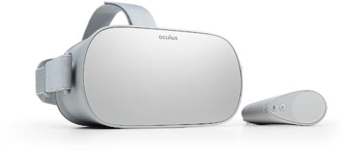 oculus go ssdfsfs.jpg