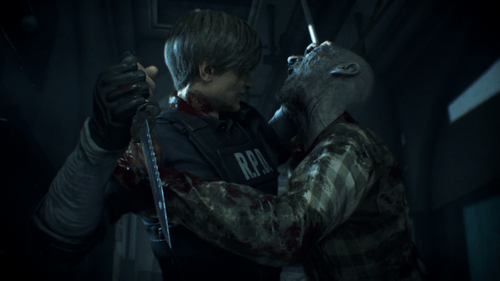 resident evil 2 leon zombie.png