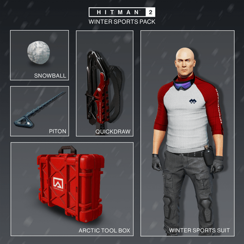 hitman 2 winter sports pack.png