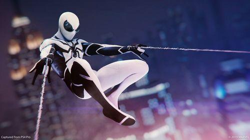spiderman ps4 ff suit.jpeg