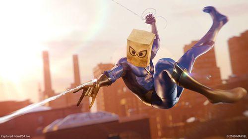 spiderman ps4 ff suit 2.jpeg