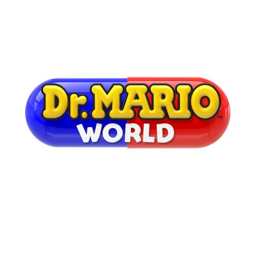 dr mario world.jpeg