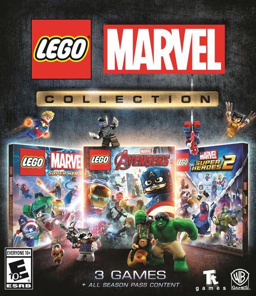 LEGO_Marvel_Collection_Key_Art_1549044751_jpg_jpgcopy.jpeg