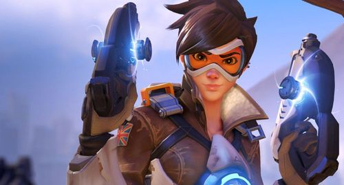 overwatch tracer.jpeg