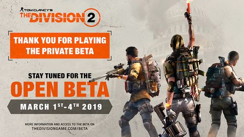 the division 2 open beta.jpeg