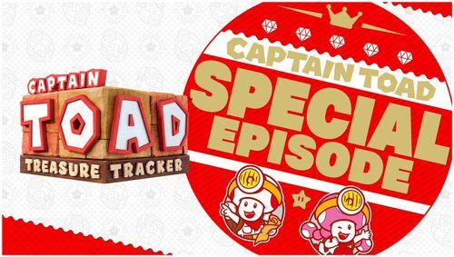 captain toad treasure tracker special episode.jpeg