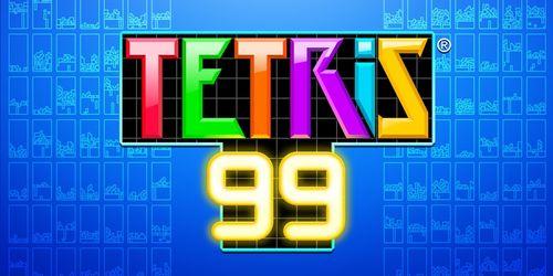 tetris 99.jpeg