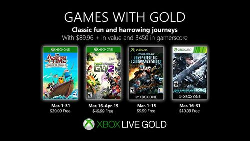 Games with gold march 19.jpeg