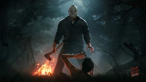 friday the 13th.jpeg
