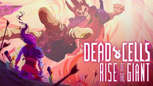 dead cells rise of the giant.jpeg
