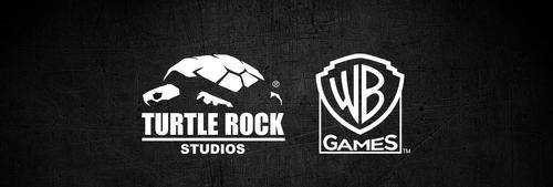 turtle rock studios wb games.png