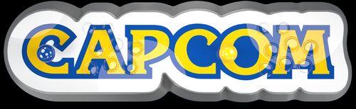 Capcom home arcade.jpeg