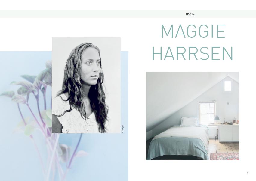 Maggie-Harrsen-toctoctoc-01.jpg