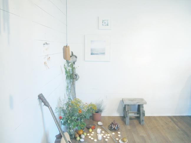 Maggie-Harrsen-Kanoa_Installation-4.jpg
