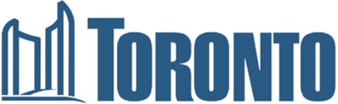City_of_Toronto_Logo.png