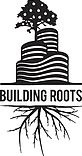 Building Roots