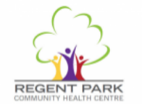 Regent Park Community Health Centre