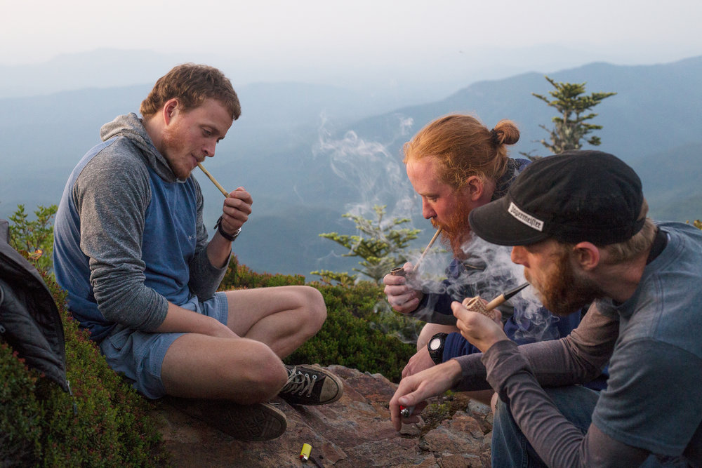 Boys_smoking_myrtle_mtleconte_web.jpg
