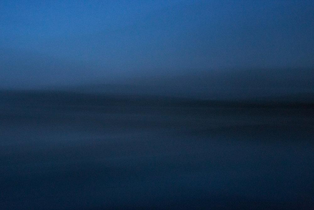 Lake_Carbondale_web.jpg