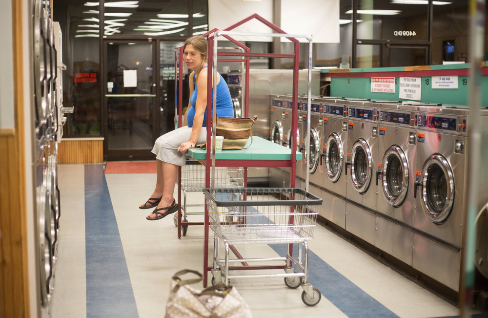Laundromats_of_Knoxville_051617_3_web.jpg