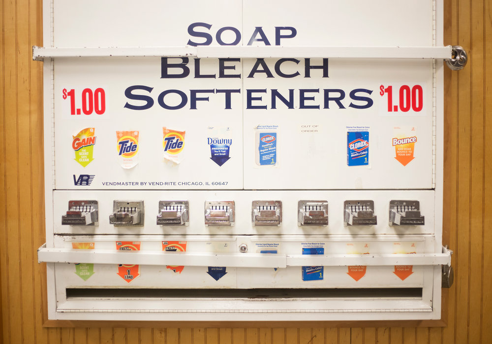Laundromats_of_Knoxville_051817_web.jpg