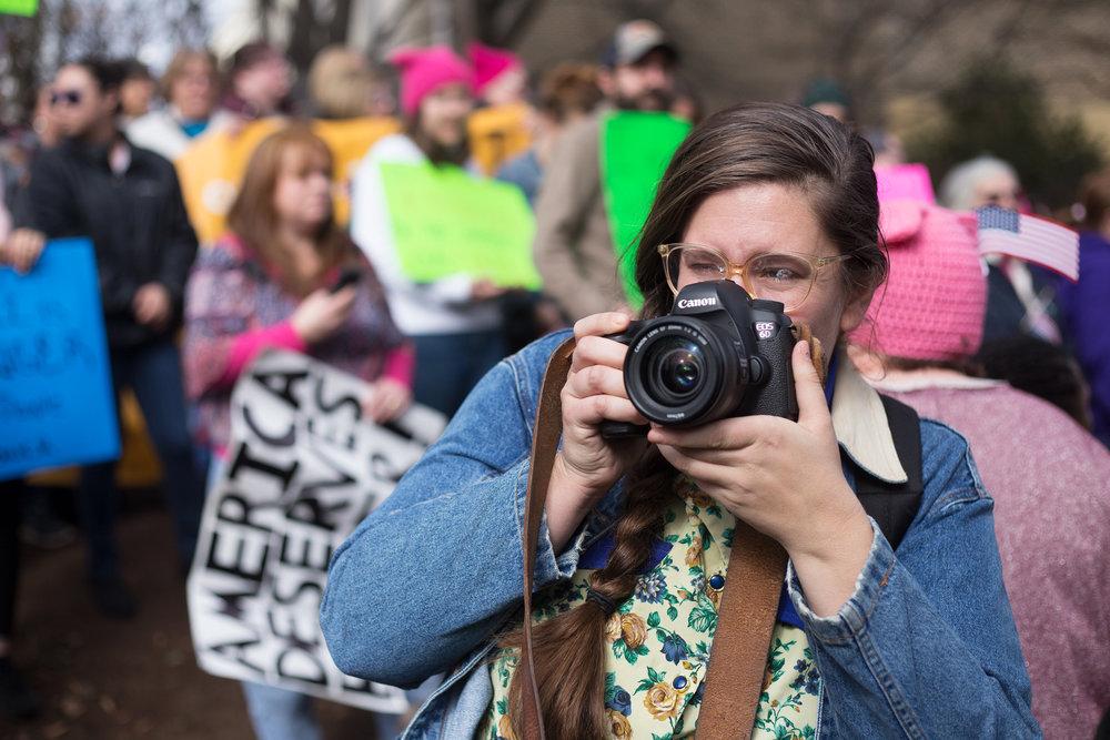 Womensmarch_18_11_Holly_web.jpg