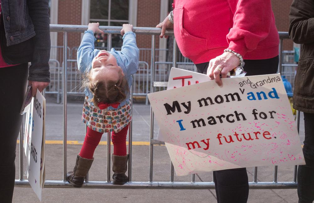 womensmarch_18_13_web.jpg