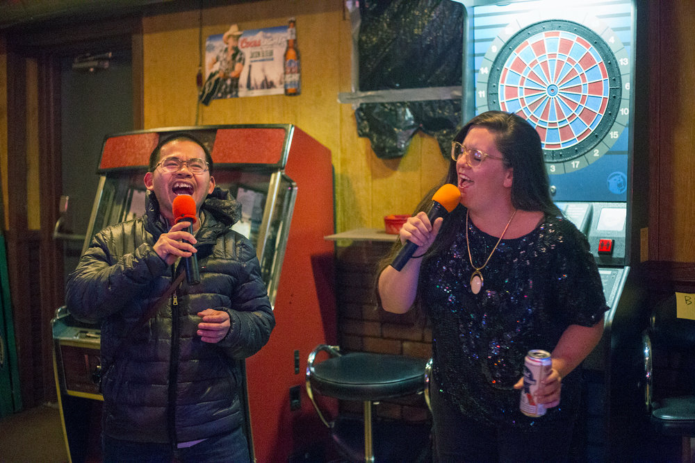 Karaoke_Holly_Khoa_web.jpg