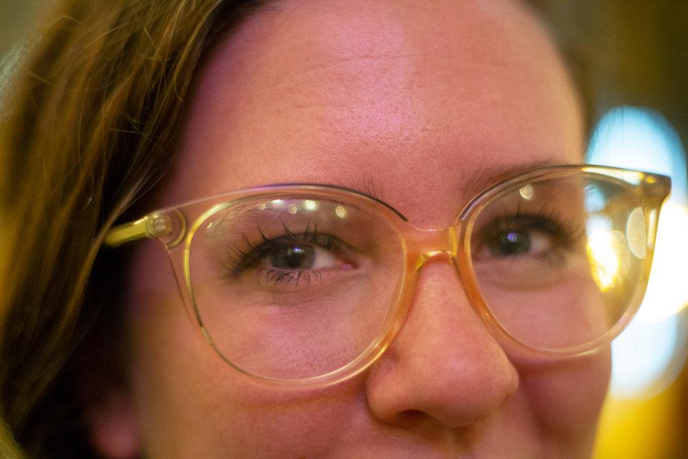 Holly_eyes_web.jpg