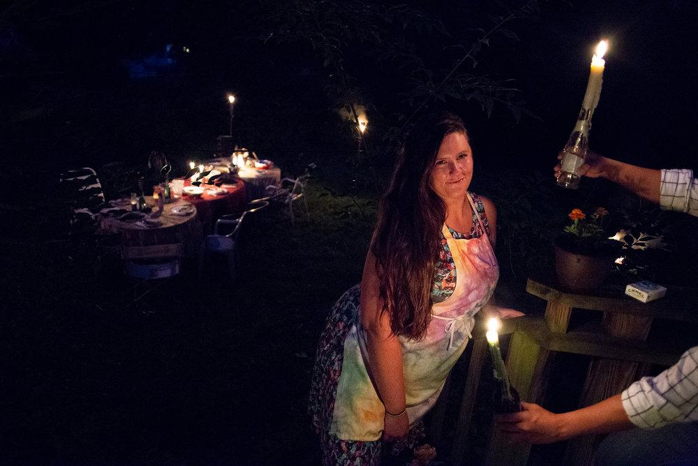 Holly_summersupper_web.jpg