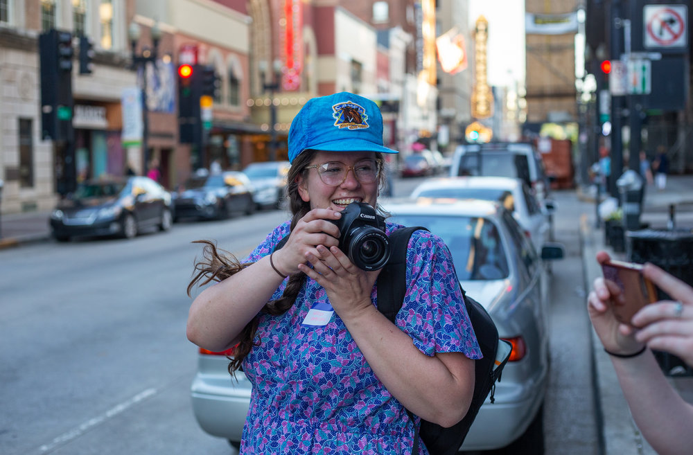 Holly_GayStreet_web.jpg