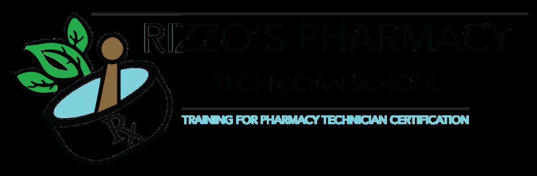 Job Outlook Rizzos Pharmacy Technician School – Job Outlook Pharmacy