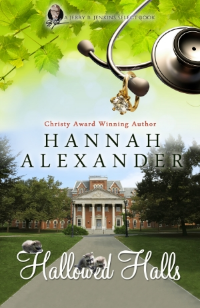 Hallowed Halls - Alexander.jpg