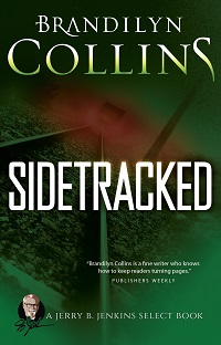 Sidetracked - Collins.jpg