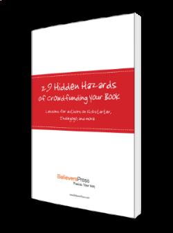 3d Render-HH Crowdsource.png