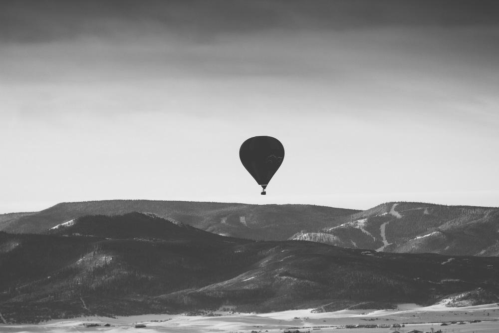 Mac_Air Balloon.jpg