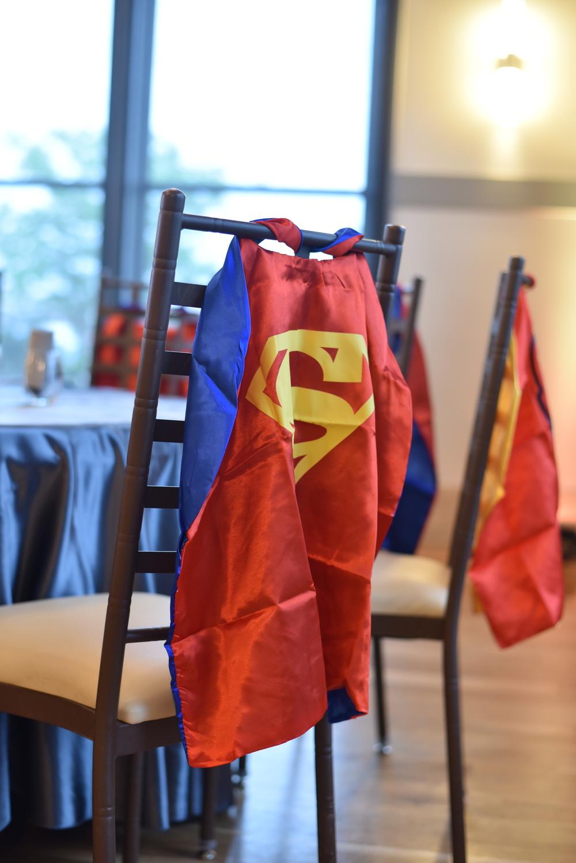 supermanwedding