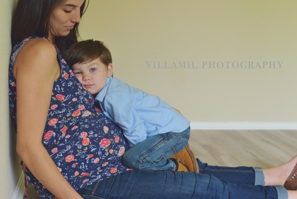 toddlermaternity