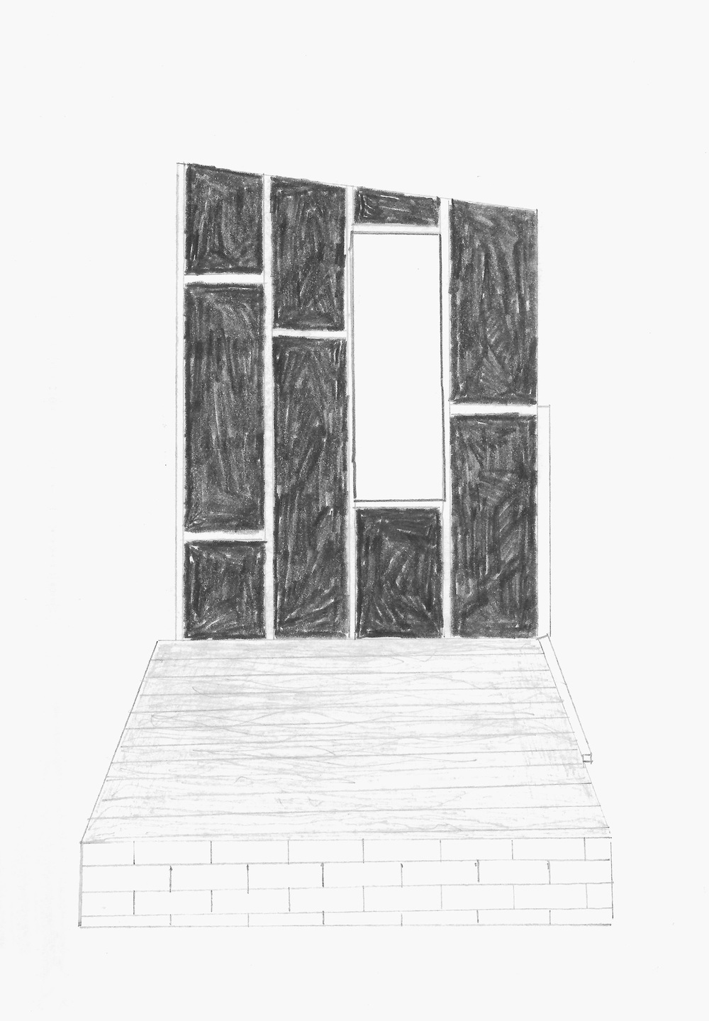 Schilling_Drawing_House_By_The_Sea_2.jpg