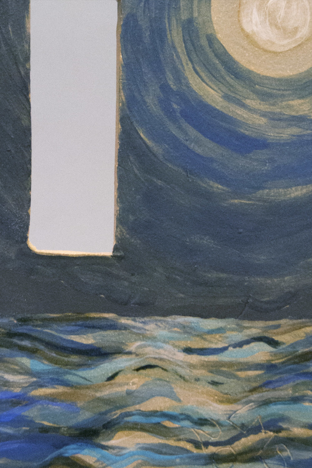 Schilling_House_By_The_Sea_Back-Detail.jpg