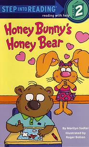 honey-bunnys-honey-bear.jpg