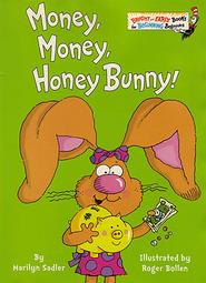 money-money-honey-bunny.jpg