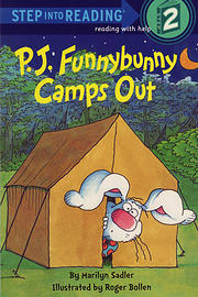 pj-funny-bunny-camps-out.jpg