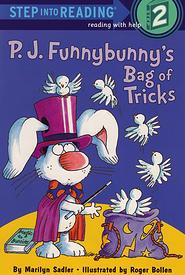 pj-funny-bunny's-bg-of-tricks.jpg