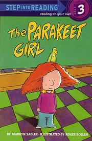 the-parakeet-girl.jpg