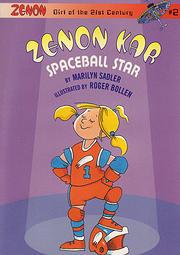zenon-kar-spaceball-star.jpg