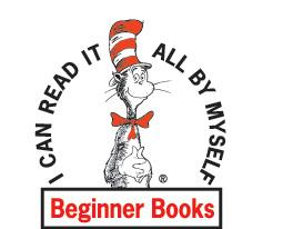 dr.seuss-BeginnerBooks-logo.jpg